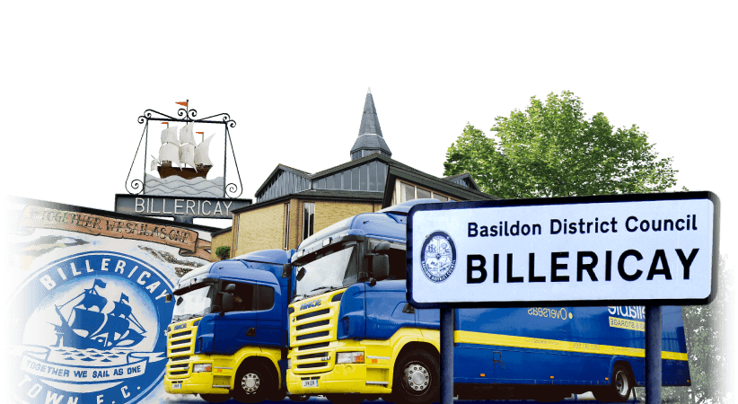 billericay home removals 5a57820fbd854