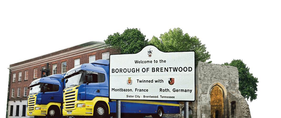 header img brentwood