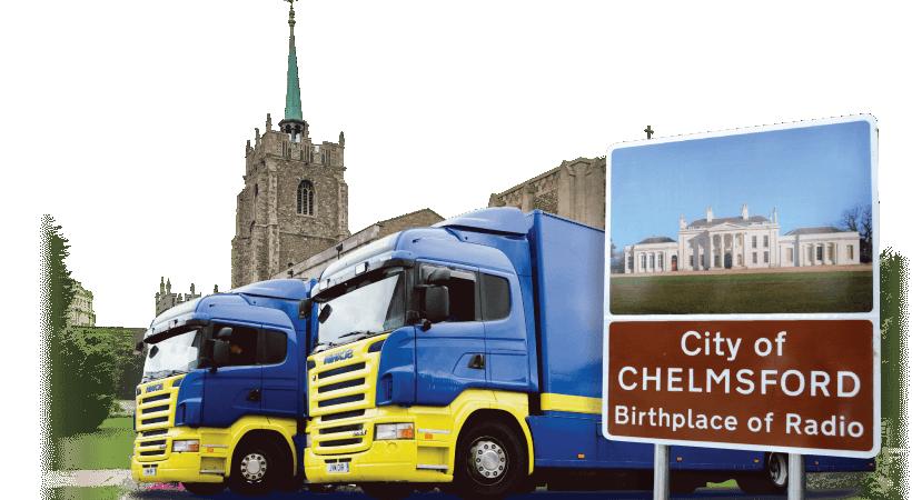 header img chelmsford
